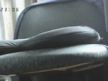 [04-01-21] silversenior video with dildo from Chaturbate