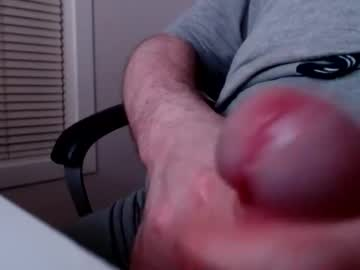 [07-04-21] diki3333333333 public webcam from Chaturbate.com