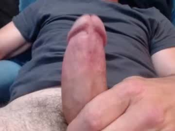 [08-08-21] simba99 record public webcam from Chaturbate