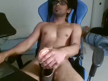 [03-10-20] pvt_skyp_me record private show from Chaturbate