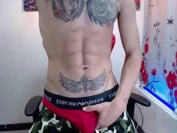 [24-08-21] _kevin_xxx webcam private XXX video