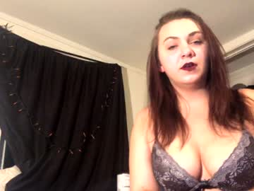 [06-01-20] azulsplayhouse webcam private show from Chaturbate