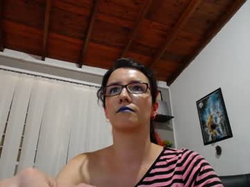 [27-02-20] blackat23 private XXX show from Chaturbate