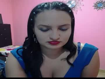 [18-01-21] taylorfox_ chaturbate premium show video