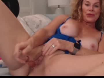 [09-05-21] ladybabs public show video from Chaturbate