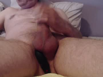 [11-07-20] charlie_lovenuts record video with dildo