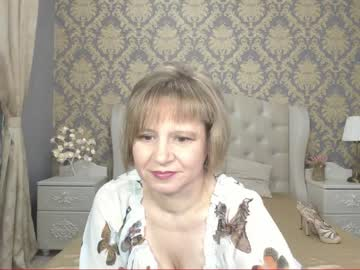 [12-08-20] alexasmitt chaturbate webcam record show with toys
