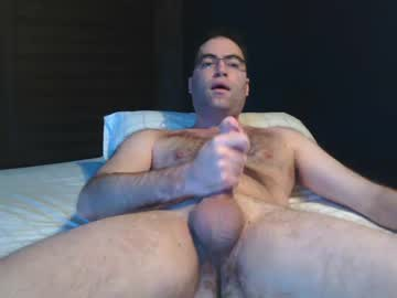 [04-03-20] eclipse783 webcam private show video from Chaturbate.com