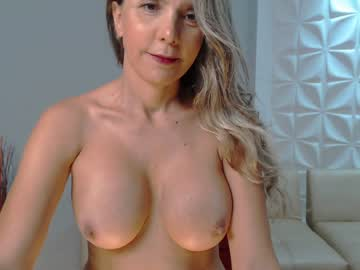 [21-05-20] kendracole record premium show from Chaturbate.com