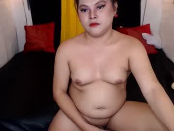 [29-08-21] ladysavourycock webcam record premium show video