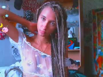 [05-09-20] _cutebaby_ chaturbate public webcam