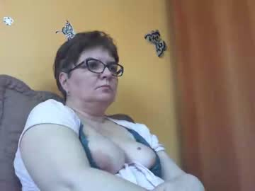 [17-02-20] matureshow4ubb webcam show