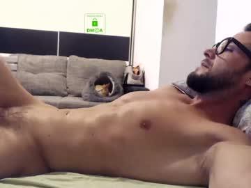 [25-07-21] b4321 record public webcam video
