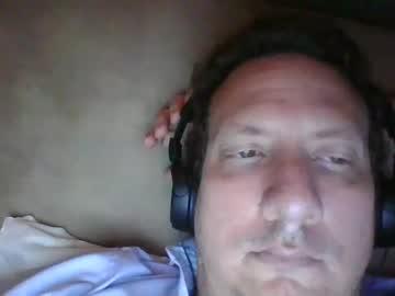 [01-08-21] elcamello6 record private webcam
