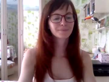 [11-07-20] valerie_rose777 webcam record private show video from Chaturbate.com