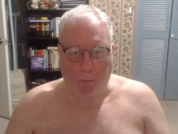 [11-09-20] markm12101a chaturbate webcam record public show
