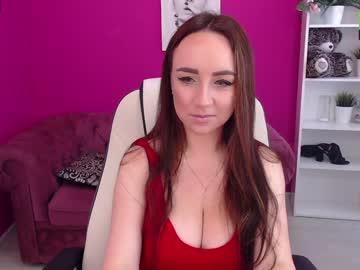 [14-07-21] smit_mia webcam show with cum