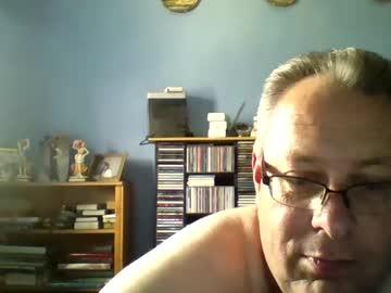 [26-06-21] s536sny18 webcam public show video