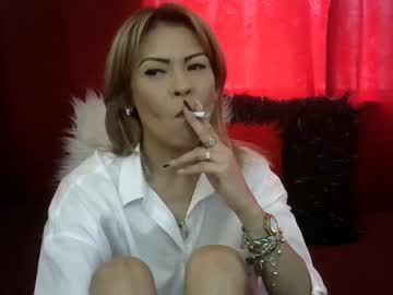 [23-02-21] sophysomers record private XXX video from Chaturbate