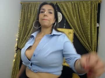 [31-07-20] tatianafiori record private webcam from Chaturbate.com