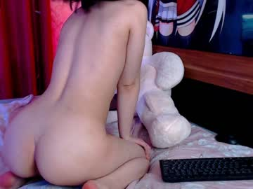 byeol_star chaturbate