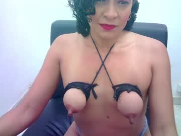 [29-07-21] tamara_yorrk chaturbate show with cum
