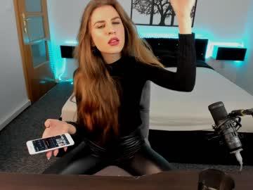 [21-11-20] lolla054 chaturbate webcam record premium show video