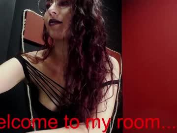 [22-02-21] linda_blue webcam record show with cum