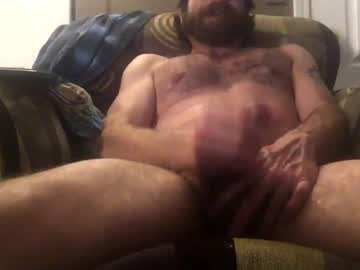 [22-04-21] me_likey88 webcam record private sex show from Chaturbate.com