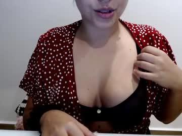 [09-09-20] sarahroyal chaturbate private sex show