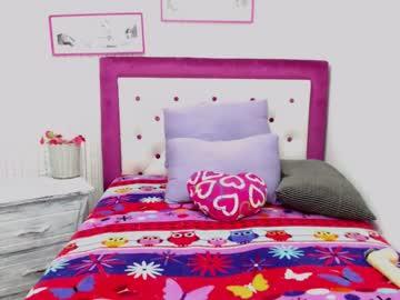 [07-04-20] anniello_ record private webcam from Chaturbate.com