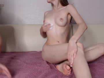 [06-06-20] ivy_skye webcam private show video from Chaturbate