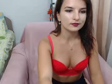 [30-08-21] hotgirlkarina webcam blowjob show from Chaturbate