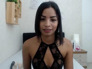 [03-02-20] carla_hottie chaturbate webcam show