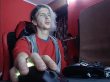[03-12-20] krak992 record video with toys from Chaturbate.com