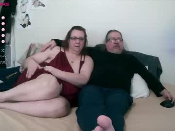 [13-02-20] tasslehawk webcam show from Chaturbate.com