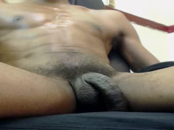 [16-01-21] blackbullnyc chaturbate webcam record show