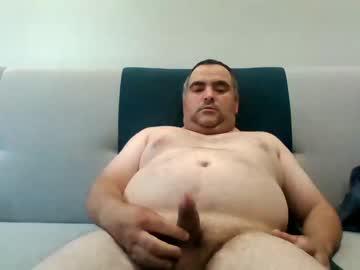 [28-08-20] manu00004 chaturbate webcam private show video