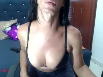 [06-10-20] shantalsexyhorny webcam record private sex video from Chaturbate.com
