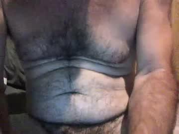 [25-07-21] daddyman4u20 record private webcam
