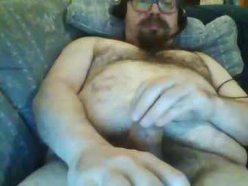 [27-05-20] dukes_mustache_ridesx webcam private sex video