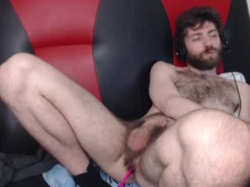 [31-07-21] jacobjackpot123 webcam record premium show from Chaturbate