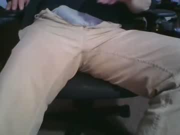 [29-09-20] jaimepiedra80 webcam private show from Chaturbate
