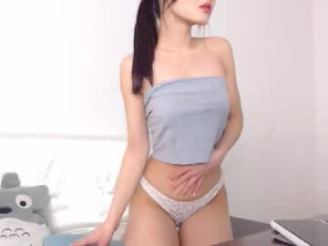 [01-12-20] remie_rey private show video from Chaturbate