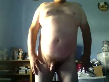 [17-07-21] s536sny18 webcam video with toys from Chaturbate