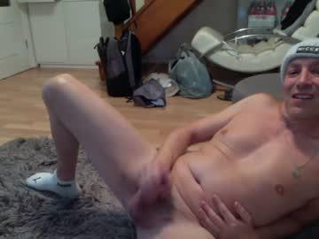[30-08-20] adamfuntime2 record private webcam from Chaturbate