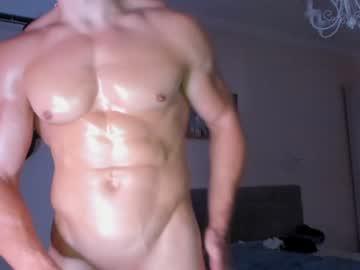 [10-08-21] o_r_b_i_t chaturbate webcam video