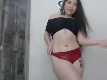 [31-03-20] scarlettevanss chaturbate video with dildo