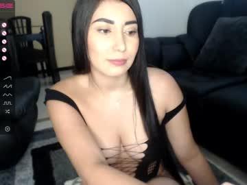 [20-08-21] sofia_big webcam record premium show video from Chaturbate
