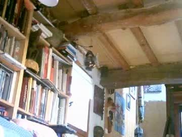 [23-09-20] rico76001 webcam private sex video